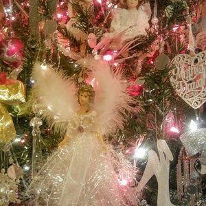 🎄JUST 68 SHOPPING DAYS TILL CHRISTMAS!🎅